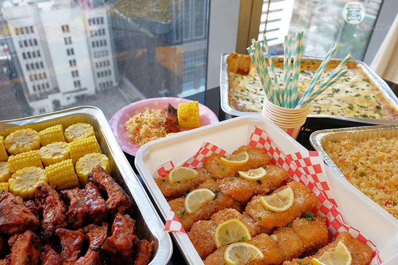 joes-kitchen-party-trays-catering-food-delivery-8