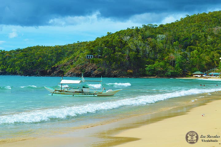 3 New Places to See in Puerto Princesa Palawan