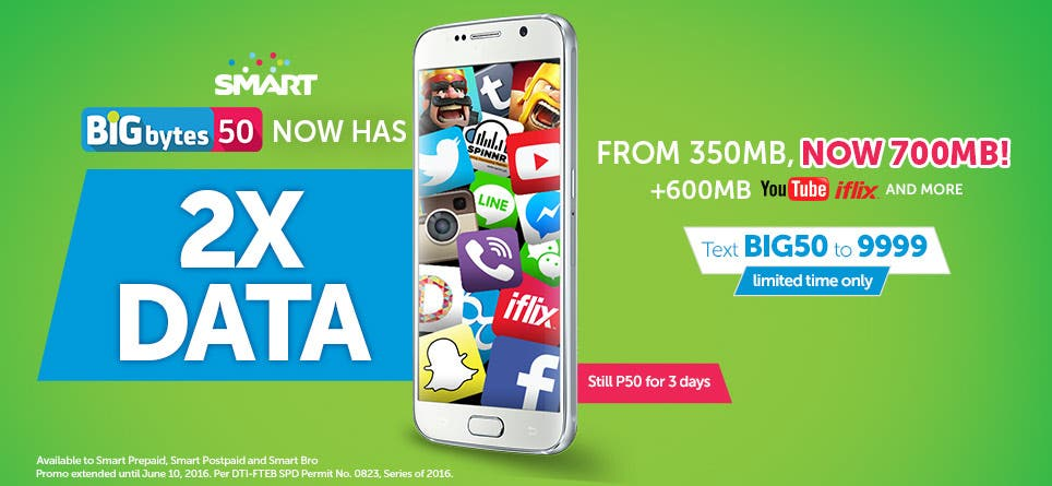 smart-prepaid-offers-bb50-banner-14apr2016