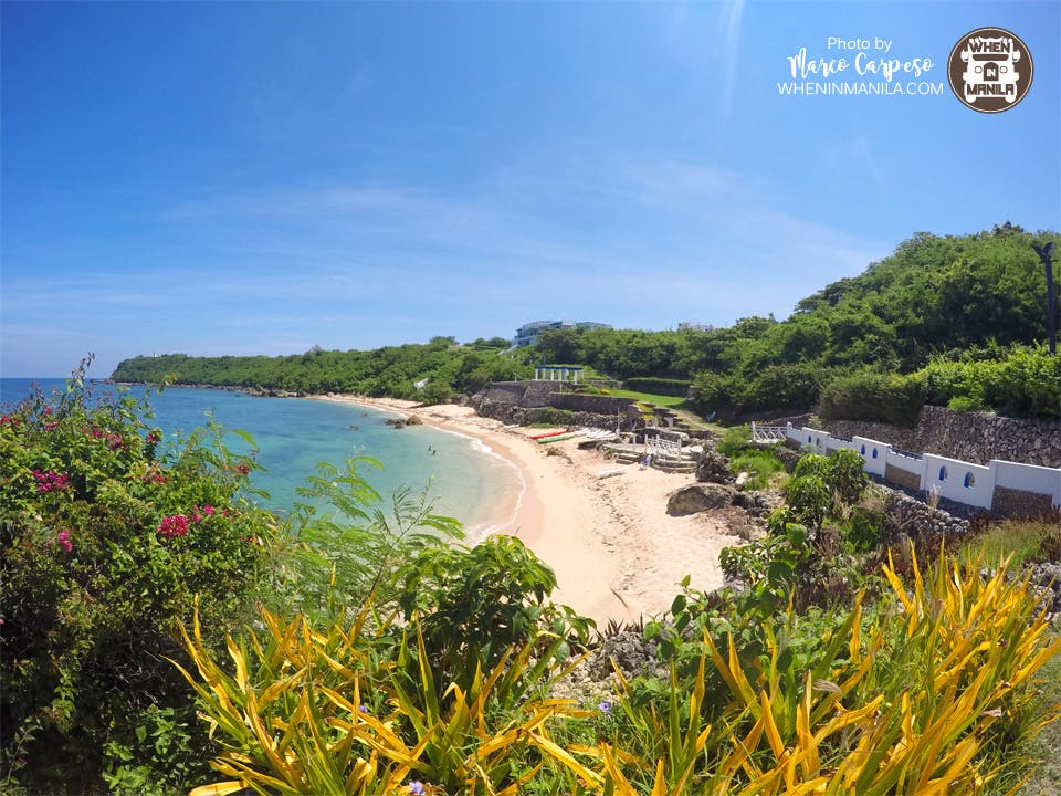 Thunderbird Poro Point: a Vacation Place like no other