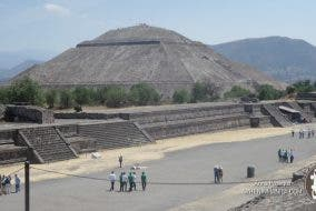 Top 10 Affordable Things to do in Mexico