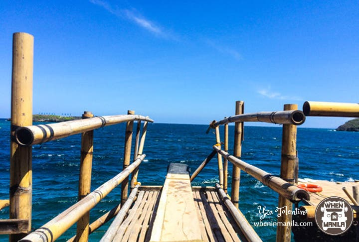 4 Thrilling Activities to Try When in Boracay 1