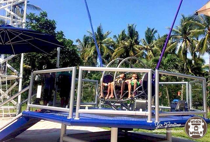 4 Thrilling Activities to Try When in Boracay 6