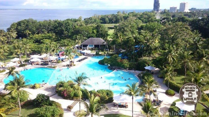 A Couple's Retreat 5 Things To Do When In Cebu 19