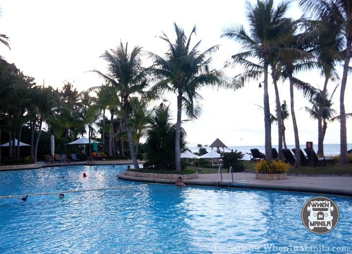 A Couple's Retreat 5 Things To Do When In Cebu 20