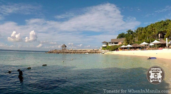A Couple's Retreat 5 Things To Do When In Cebu 22