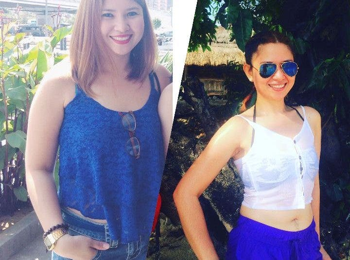 From 143lbs to 127lbs (and counting): 10 Weight Loss Tips from Someone Who's Actually Done It