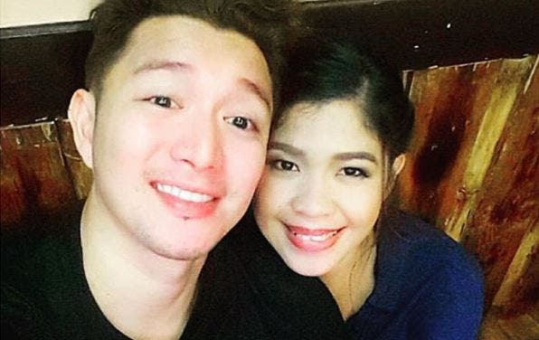 Jason Francisco and Melai Cantiveros Call it Quits
