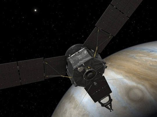 Juno_Spacecraft_NASA2