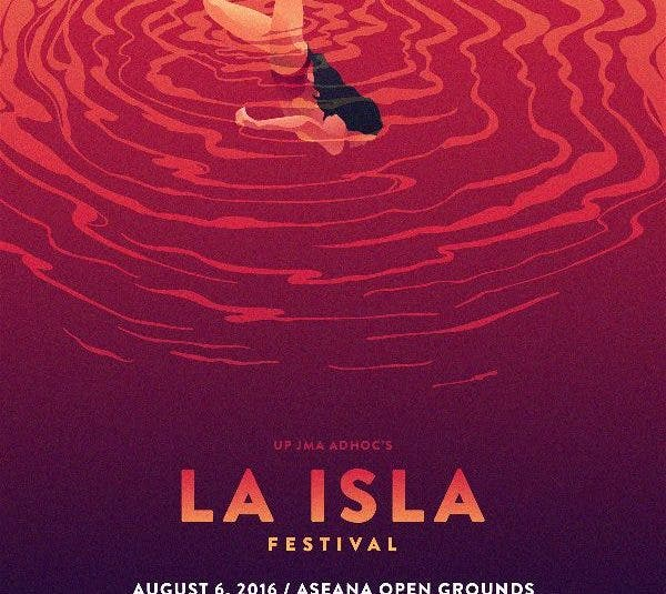 La Isla Festival: Not Just Another Music Festival