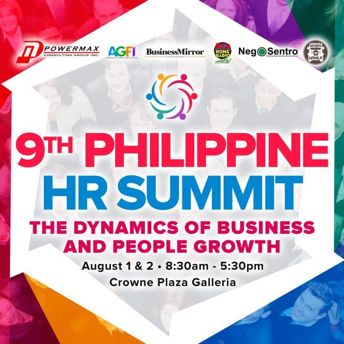 Logo-of-9th-Philippine-HR-Summit---For-FB
