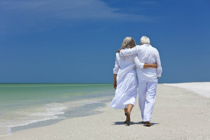 Should the Retirement Age in the Philippines be Lowered to 56
