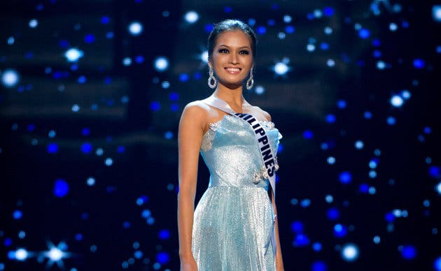 LIST: The 20 Filipinas Who Placed at the Miss Universe