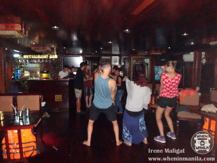 Things to Expect from A P4300 Overnight Halong Bay Party Cruise (9)