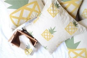 Locally-Made Home Products and Ideas for Millennials: July 30-31 at Capitol Commons