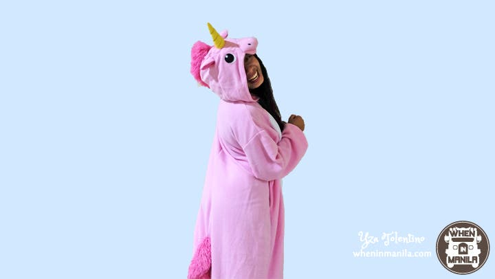 Why We Love Onesies and Where To Find Them 6