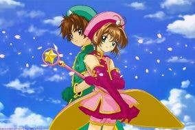 """Cardcaptor Sakura"" is Making a Huge Comeback!"