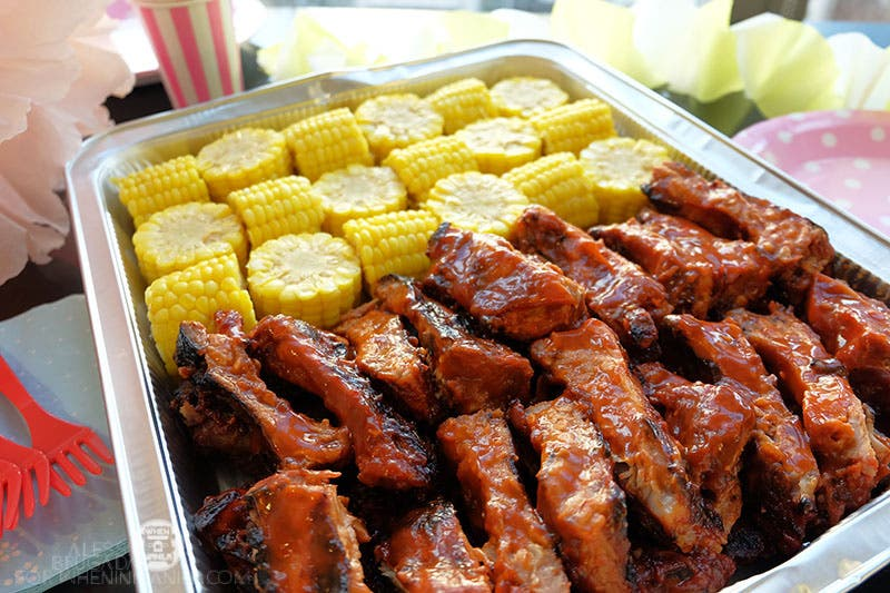 joes-kitchen-party-tray-catering-delivery-10