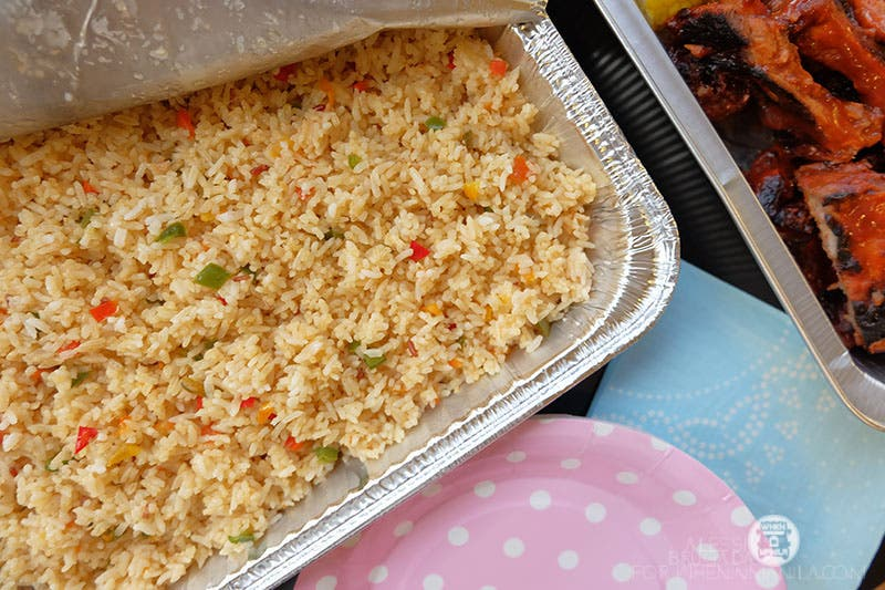 joes-kitchen-party-tray-catering-delivery-9