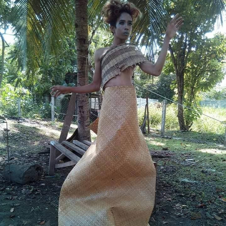 modelling-pinoy-edition-13557926_1132400220158067_1524479728340931130_n