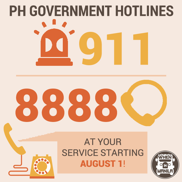 ph_HOTLINES