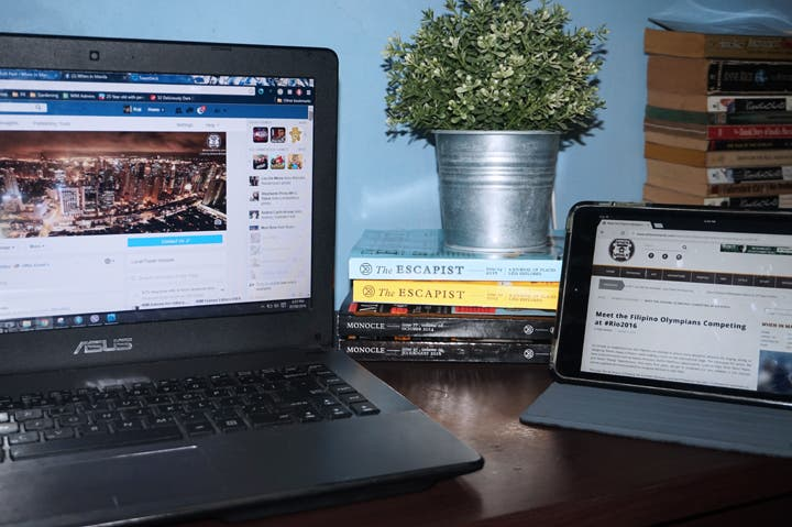 5 Great Things I Do with My iPad (and How You Can Get One For P599 a Month) (2)