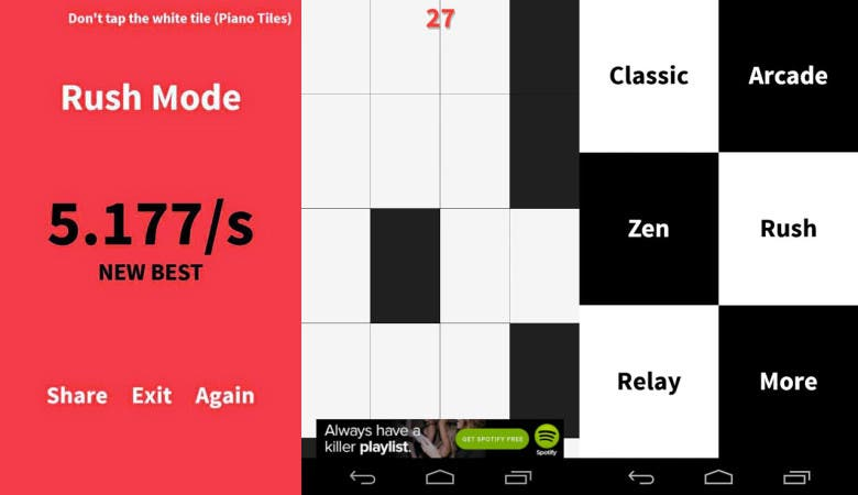 6 Popular Game Apps That Teach Us Real Life Lessons 3