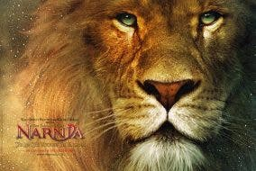 The Chronicles of Narnia is back with fourth installment: The Silver Chair