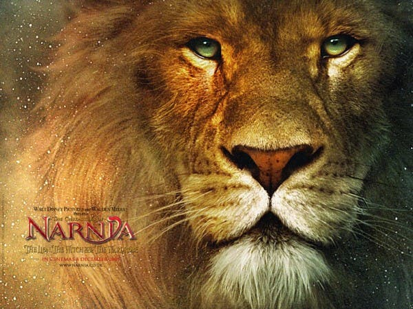 The Chronicles Of Narnia The Silver Chair 2016