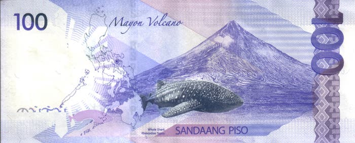 New_PHP100_Banknote_Back