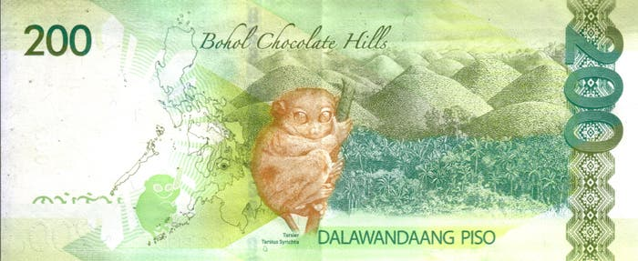 New_PHP200_Banknote_Back