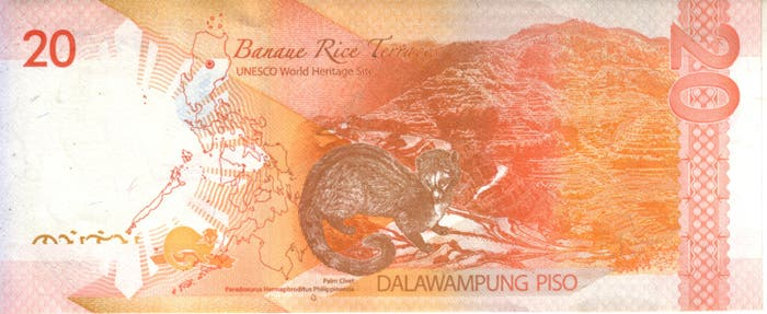 New_PHP20_Banknote_Back