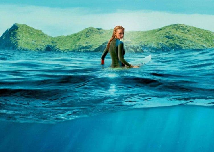 The-Shallows-Poster-