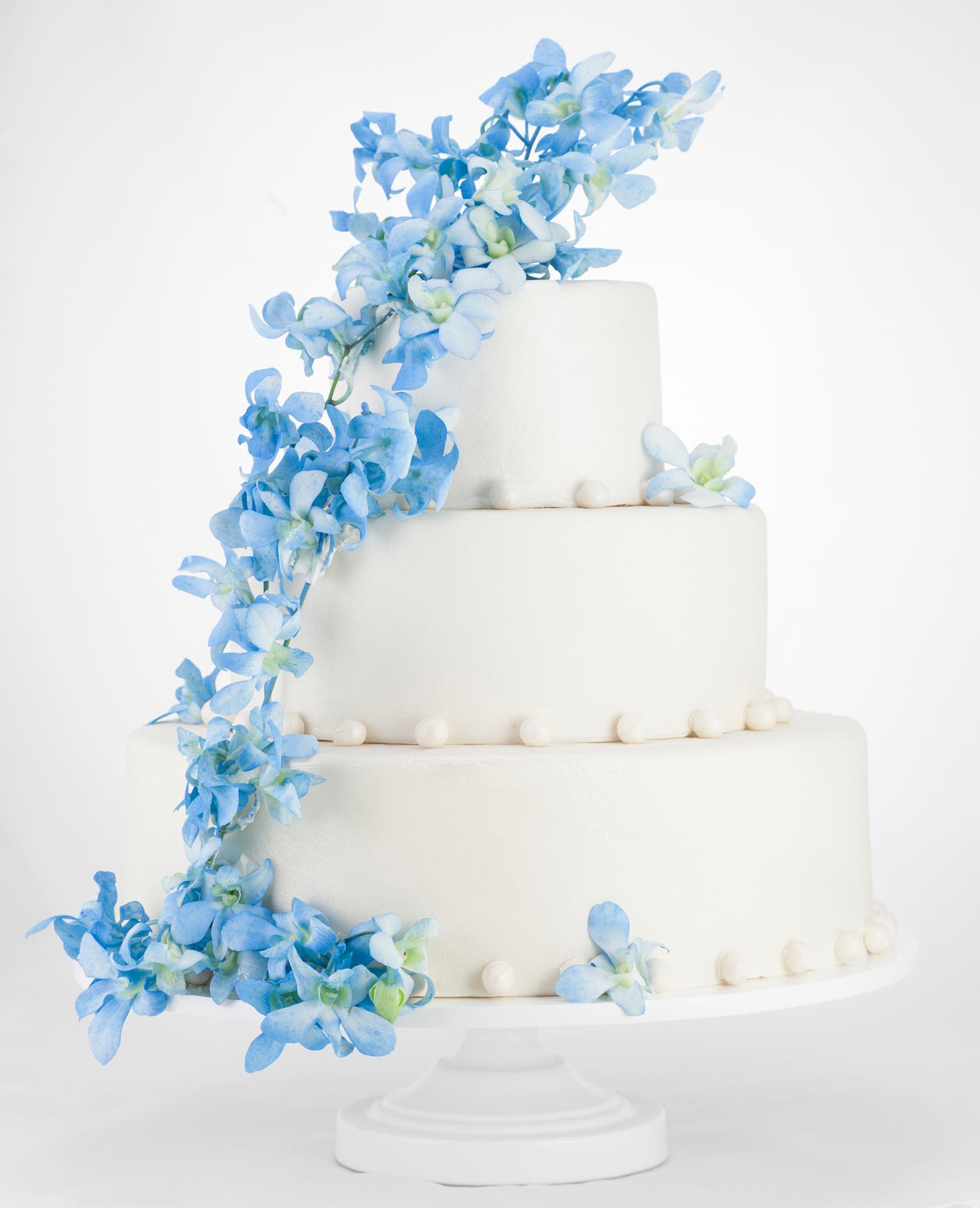 Wedding Cakes by Movenpick Hotel Mactan Island Cebu (2)