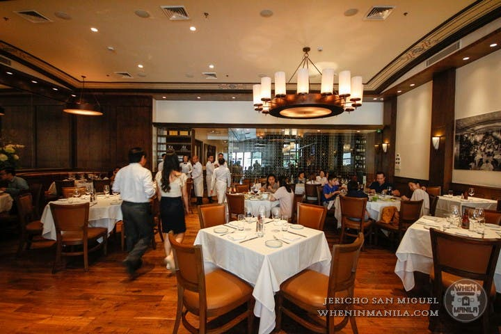 Peter luger discount coupons