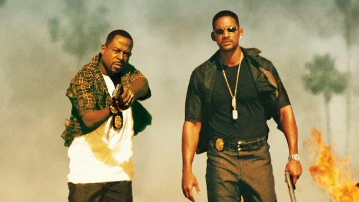 Yes, Bad Boys 3 and 4 are Happening