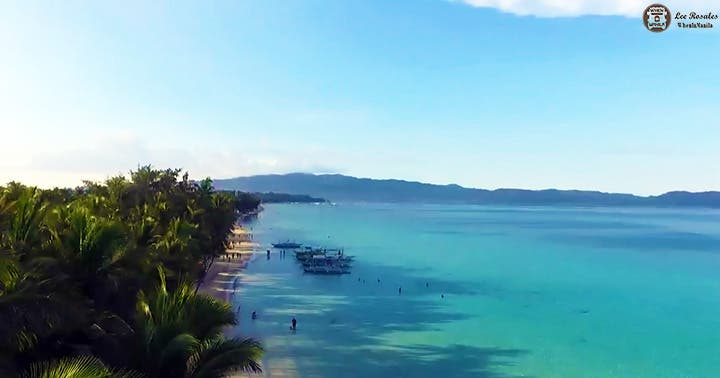 Boracay Guide 2016: Where to Stay, Eat, and Unwind