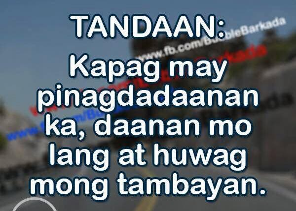 Anniversary Wishes For Boyfriend besides 50 Best Friendship Pictures Quotes further Google Meme in addition Girl In Rain Profile Dp For Whatsapp And Facebook also Top 50 Funniest Memes Collection. on memes funny tagalog facebook
