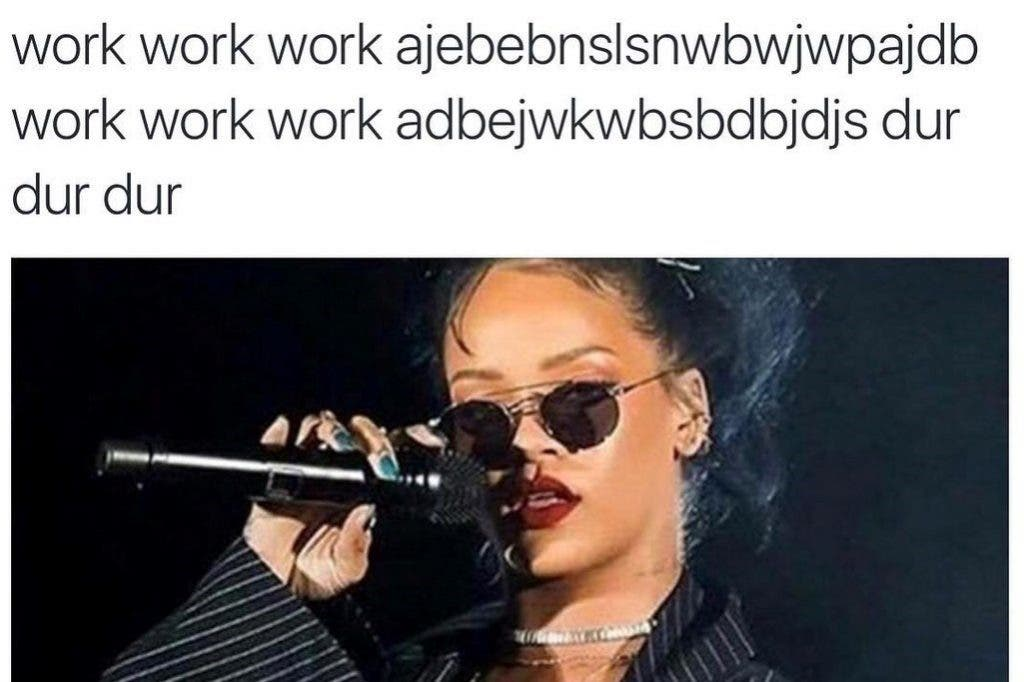 officemate_workrihanna