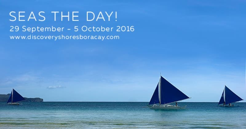 discovery-shores-seas-the-day