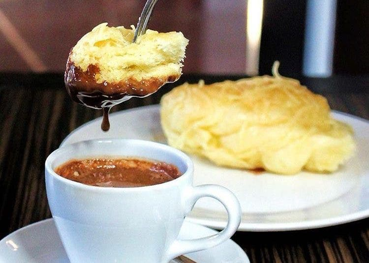 10 Sweet Reasons To Visit The Negros Island: A Local's Guide to Desserts
