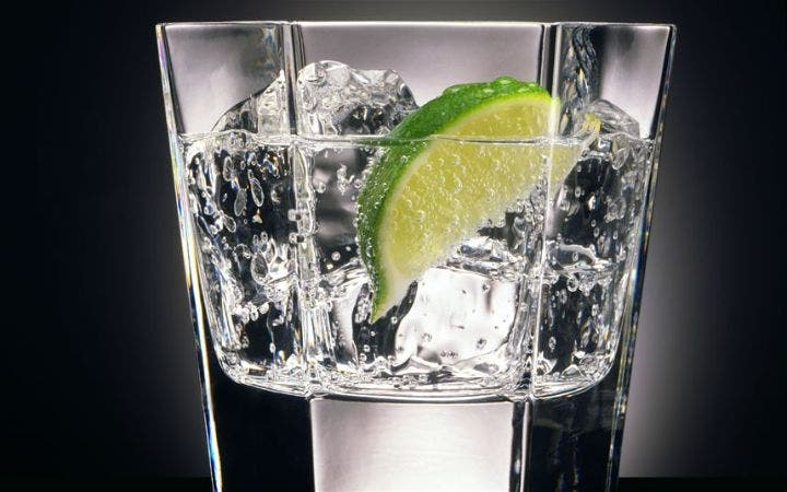 A Company is Looking to Hire Employee Whose Job is to Just Drink Gin!