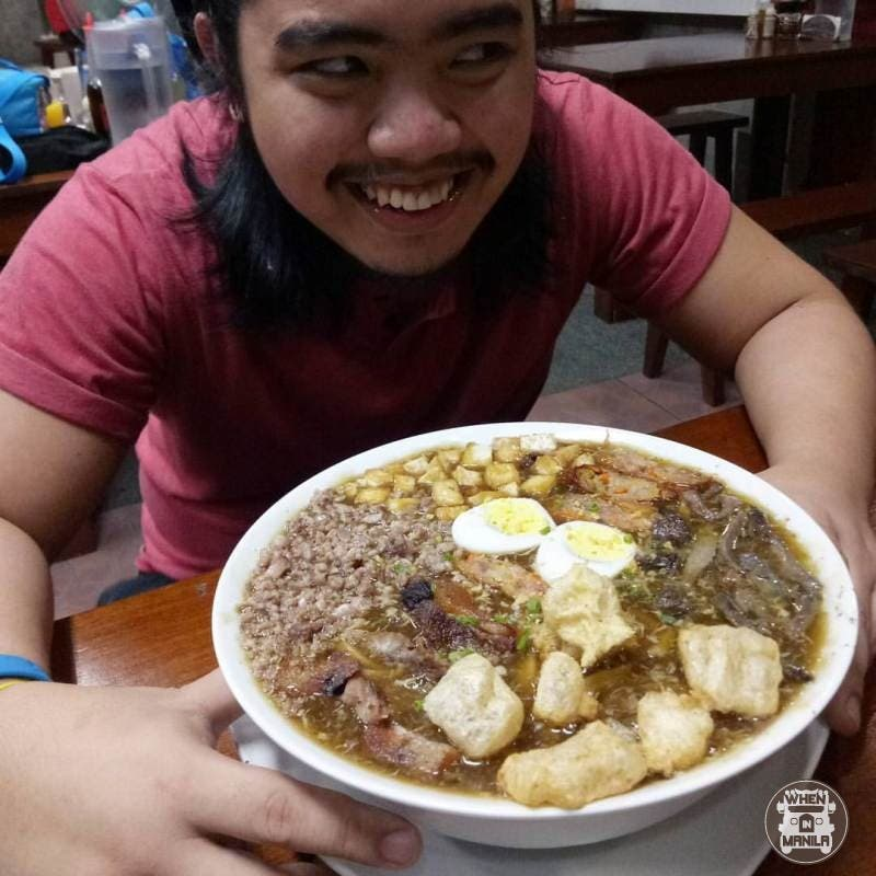 hole-in-the-wall-restos-1