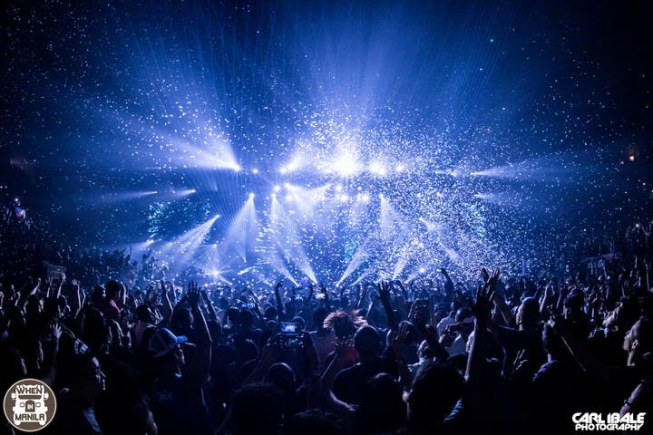 road-to-ultra-philippines-2016, Ultra,