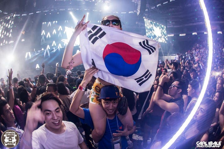road-to-ultra-philippines-2016-1