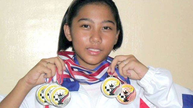 janelle-mae-frayna-is-the-philippines-first-female-chess-grandmaster