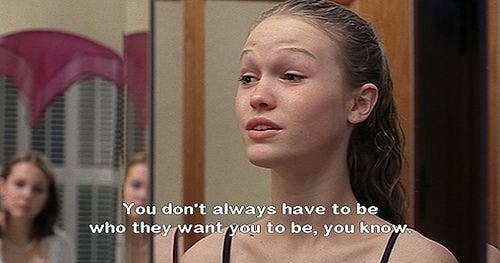 10 Things I Hate About You 1999 Don T Let Anyone Ever: 12 Lessons I've Learned From 90s Teen Movies