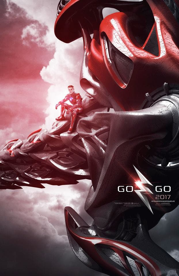 look-these-are-the-new-power-rangers-movie-posters-and-there-are-zords-3