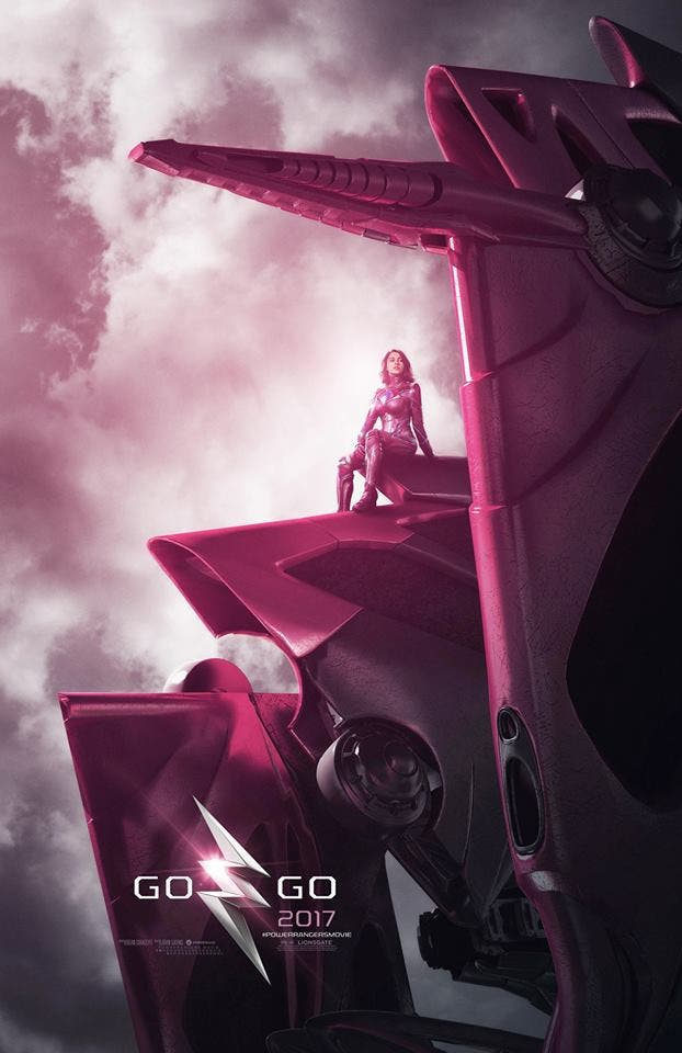 look-these-are-the-new-power-rangers-movie-posters-and-there-are-zords-5