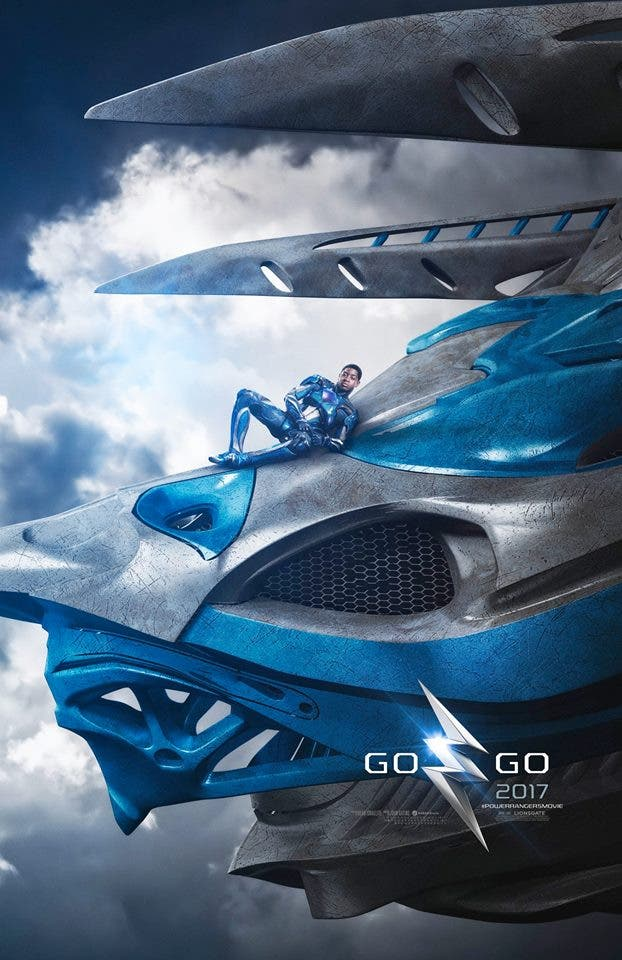 look-these-are-the-new-power-rangers-movie-posters-and-there-are-zords